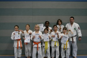 Judokas Rimbach_17.01.2016