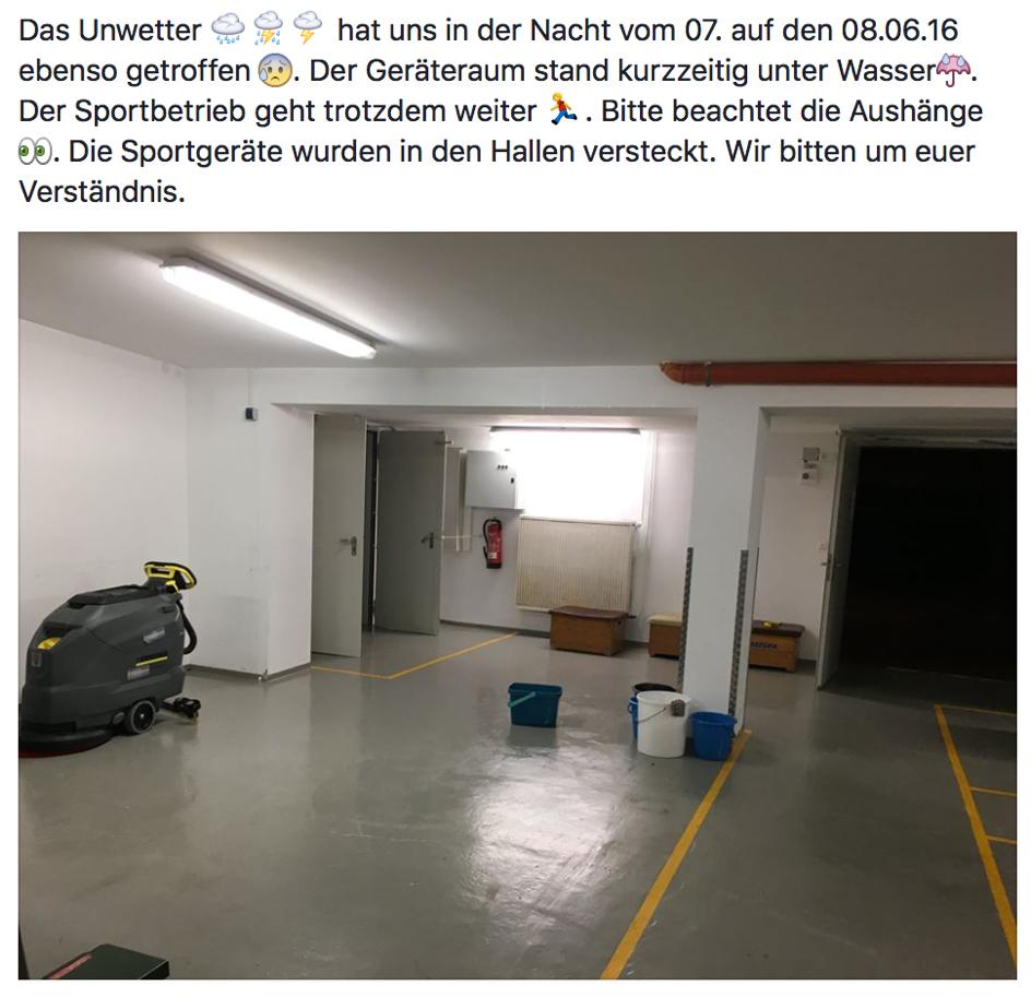 Unwetter TV1876